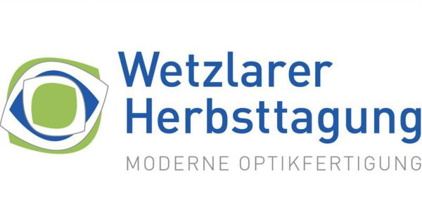 Our summary of the 10th Wetzlar Autumn Conference 2020