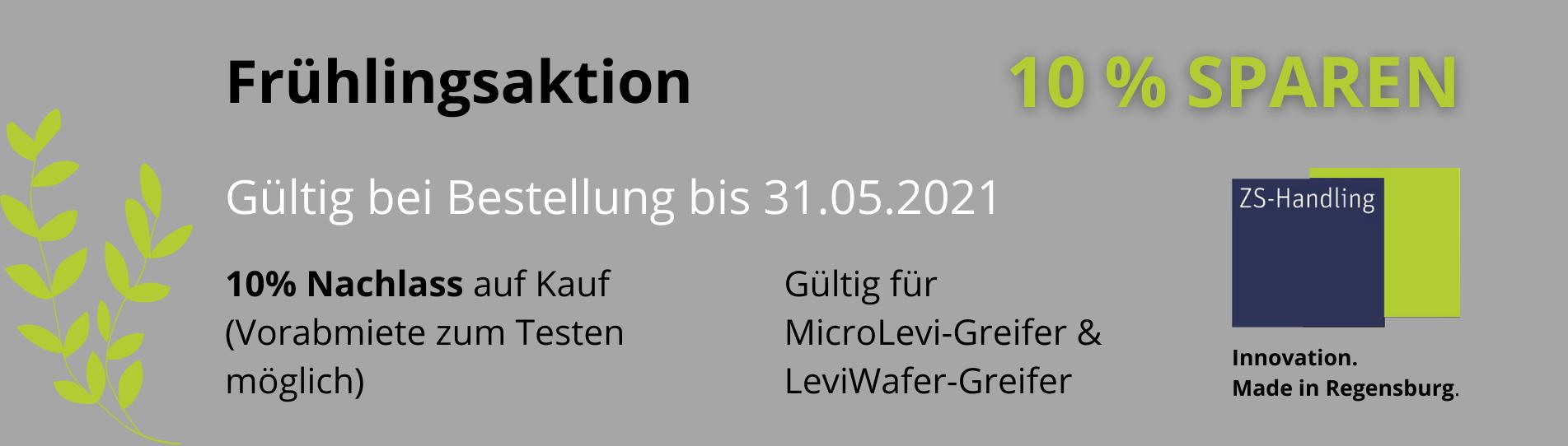 Frhlingsaktion_DE