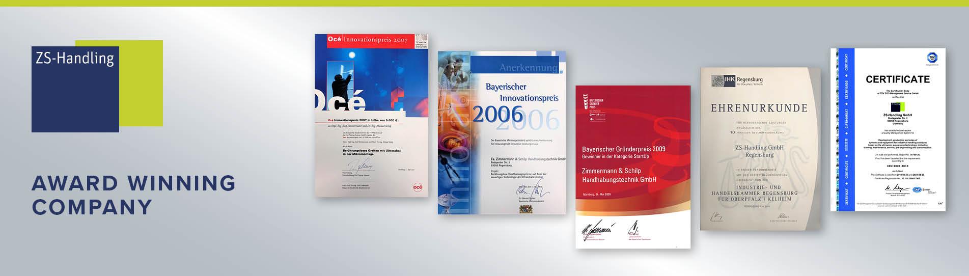 awardwinning-company